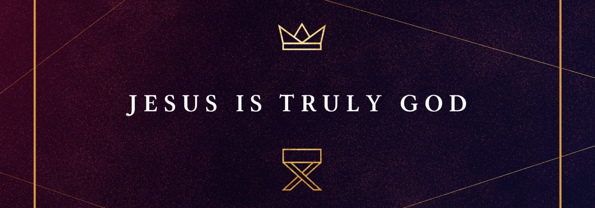 Faithful, Rejected, Found & Freed (John 9:26-41) – A sermon by Chad